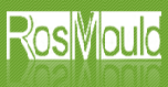 Rosmould