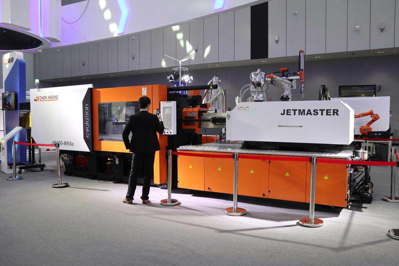 JM400-MK6e-2018-AEME