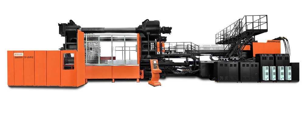 SM6500-TP-Injection-Molding-Machine-Series