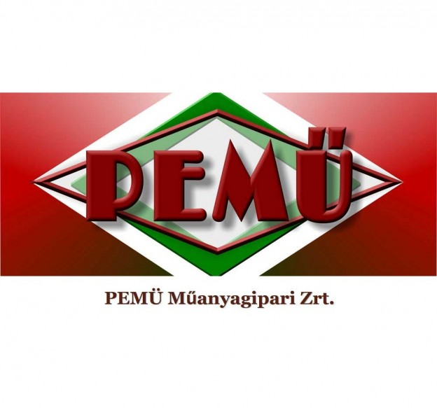 PEMÜ-the-plastic-processing-companies-in-Hungary