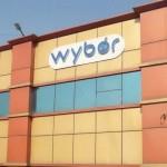 Wybor-manufacturer-of-LED-TV