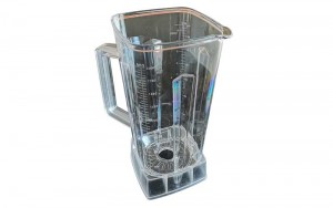 juicer_measuring_cup_800x600