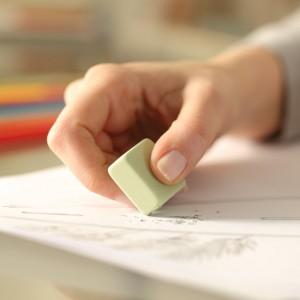 Eraser.jpg-