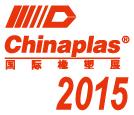 Chinaplas2015