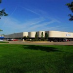 Takata-automotive-suppliers-Headquarter-Aburn-Hills-USA