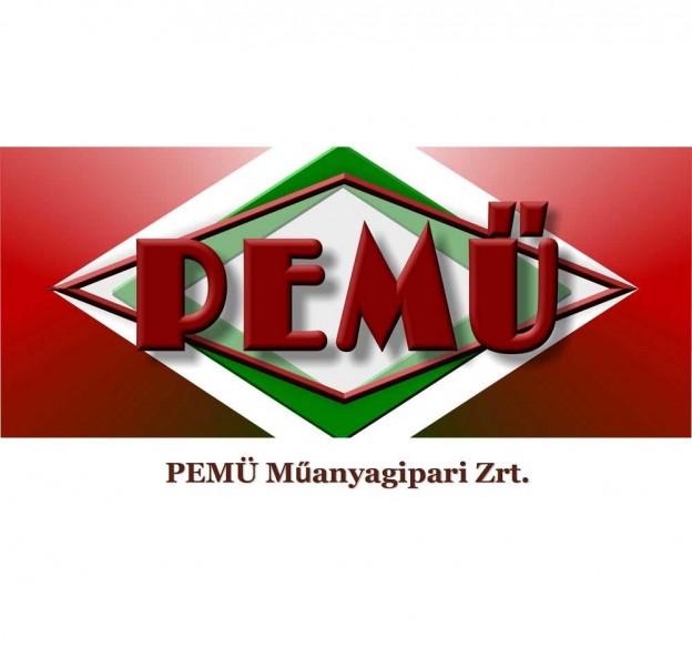 PEMÜ-the-plastic-processing-companies-in-Hungary
