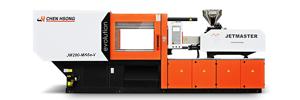 JMMK6e-V-300x110-300x100