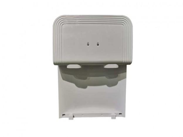 water_dispenser_shell_800x600